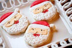 2-christmas-cookies