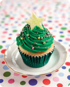 9780143570691_Crabapple_Bakery_Cupcake_Cookbook_MF_pages-72