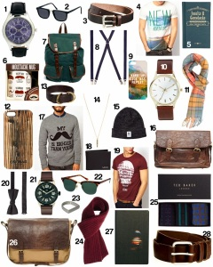 affordable_christmas_gift_ideas_for_guys