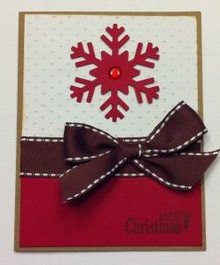 Christmas-Cards-05