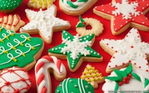 christmas-cookies-ztfvbpiv