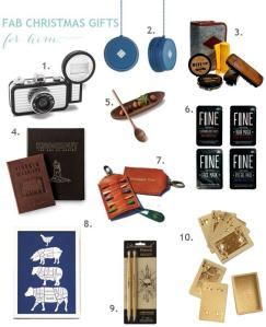 christmas-gifts-for-him-fridays-fab-5-952-int
