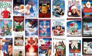 Christmas-Movies-2