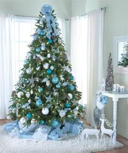 Christmas-Tree-Decoration-Ideas-by-techblogstop-51