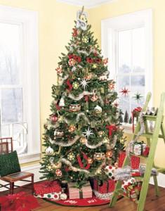 Christmas-tree-letters-GTL1205-de