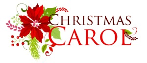 ChristmasCarol_Logo