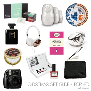 gifts-for-her-christmas-2013