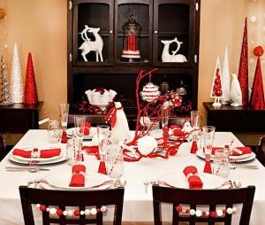 Mesa de Natal 1 (2)