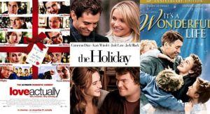 top-10-cele-mai-romantice-filme-de-craciun_10_size1