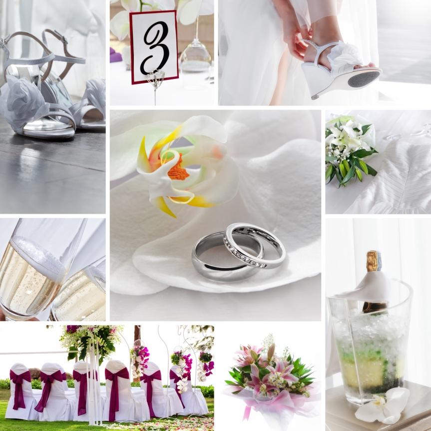 Organizeara nuntii devis